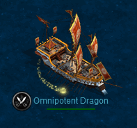 1 Omnipotent Dragon.png