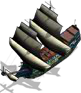 11 Bomb vessel.png