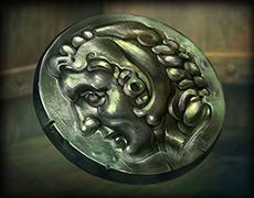 11 Plato's coin.jpg