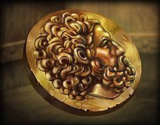 12 Solon's coin.jpg