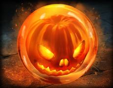 17 Pumpkin Essences.jpg