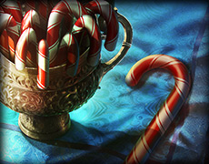 18 Candy Canes.jpg