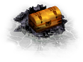 2 Event Chest.png