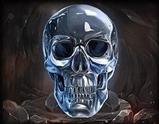23 Crystal Skulls.jpg