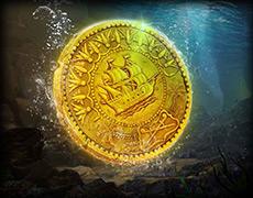 24 Rift coin.jpg