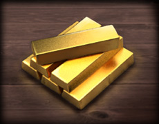 3 Gold.jpg