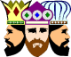 3-kings.png