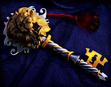 3 Lion Key.jpg