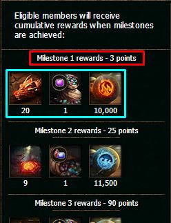 4.Milestones.png
