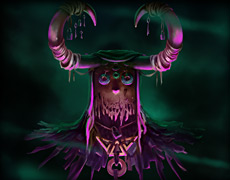 44 Voodoo Inferno.jpg