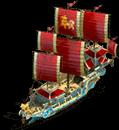 5_ship_908_8_bmpref5ampvb.png
