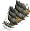 6 Caravel.png