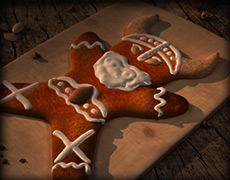 7 Gingerbread.jpg