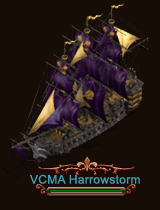 8 Harrowstorm.png