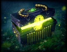 8 Vanhu Crate.jpg