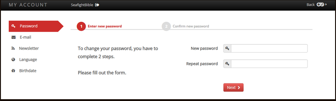 account security 3.png