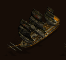 Advent Warship.png