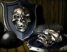 Agwe's Armor Plates.jpg