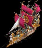 Anne Bonny's Ship.png