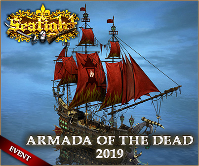 armada_of_the_dead_2019.jpg