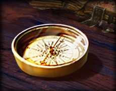 Asar Compass.jpg