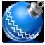 ball_blue_1.png