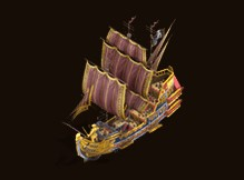Bartholomew Roberts' Ship.jpg