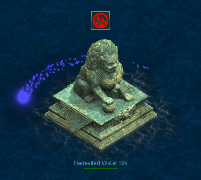 bewitchedstatue.png