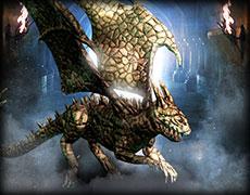Black Dragon.jpg