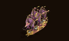 Black Sam Bellamy's Ship.jpg