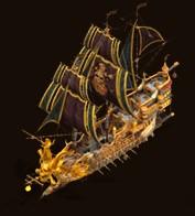 Blackbeards Ship.png