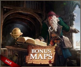 bonus map.jpg