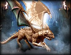 Bronze dragon.jpg