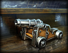 cannon 4.jpg