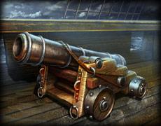 cannon 5.jpg