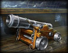 cannon 6.jpg