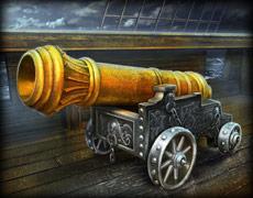 cannon 7.jpg