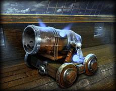 cannon 8.jpg