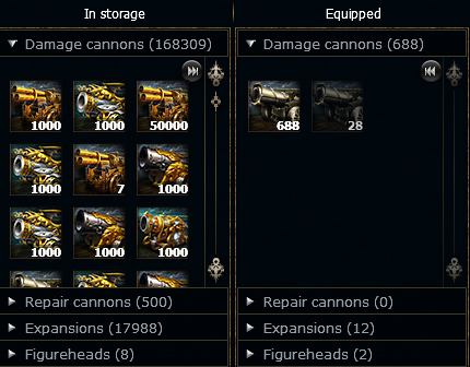 cannons.png