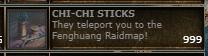 chichisticks.png