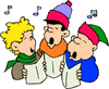 christmas-carolers-free-clipart-1.png