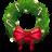 christmas_bow.png