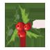 christmas_mistletoe_icon.png