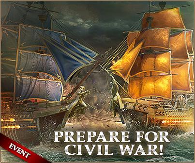 civil_war_201706.jpg