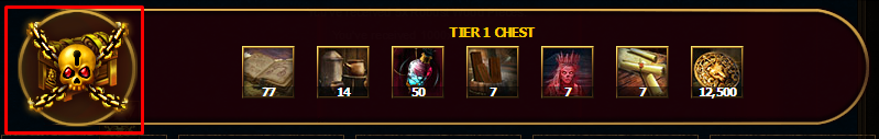 collecttierrewards.png