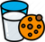 cookies n milk.png
