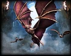Cunning Bats.jpg