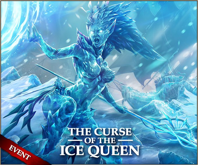curse_of_the_ice_queen.jpg