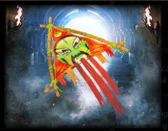 Dazzling Kite.png