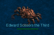 dc-crab.png